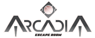 Arcadia Escape Room